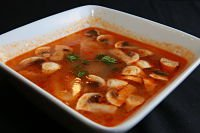 S1 Tom Yum Soup 200