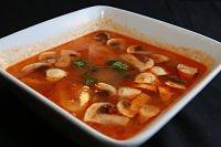 S1 Tom Yum Soup 200